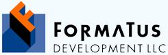 Formatus Development, LLC